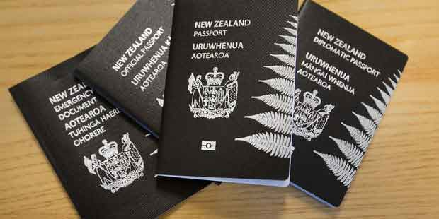 Business Migration Visa for New Zealand from Dubai, UAE